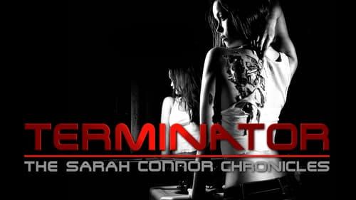 Terminator: Las crónicas de Sarah Connor