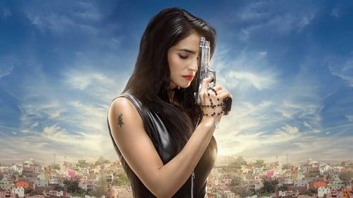 Trailer Rosario Tijeras