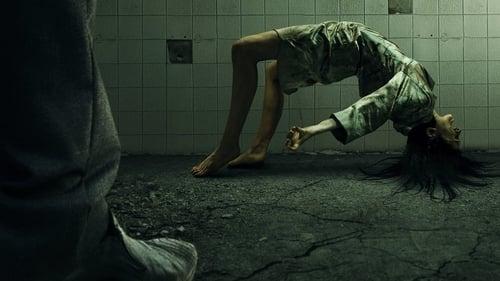 Trailer Haunted: Latinoamérica