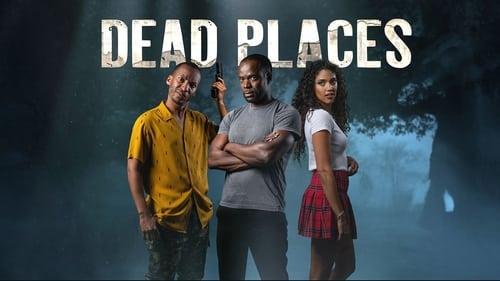 Lugares Muertos
