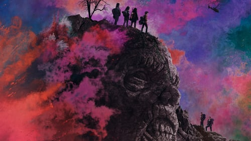 Trailer The Walking Dead: World Beyond