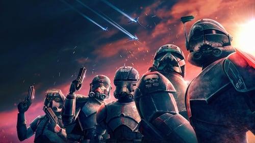 Trailer Star Wars: La Remesa Mala