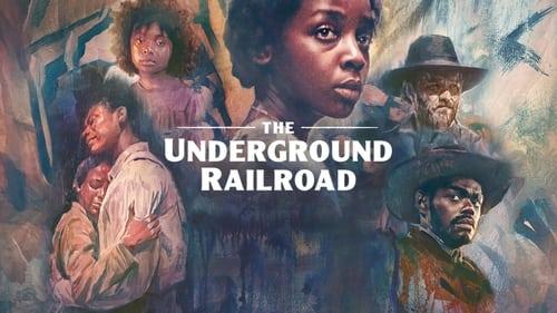 El ferrocarril subterráneo