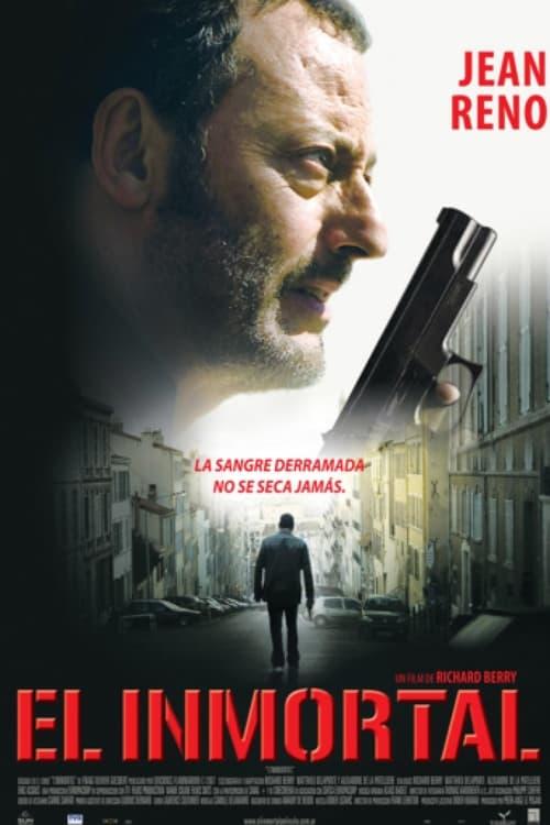 22 balas poster