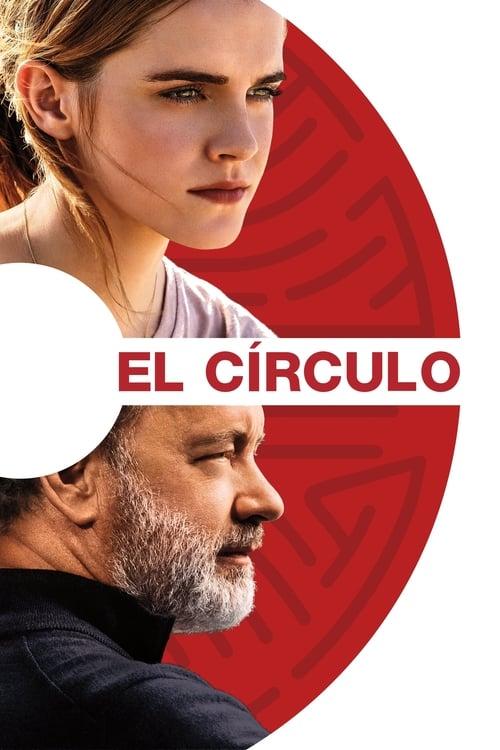 El círculo poster