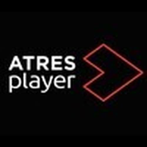 Atres Player