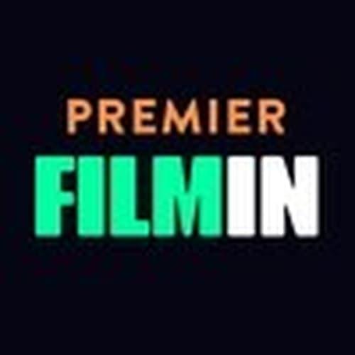 Filmin Plus