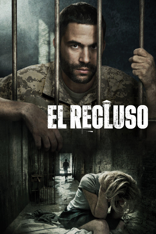 El recluso poster
