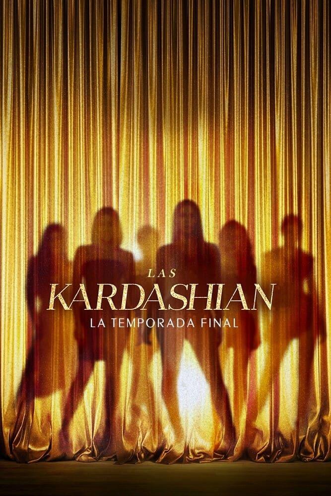 Las Kardashian poster