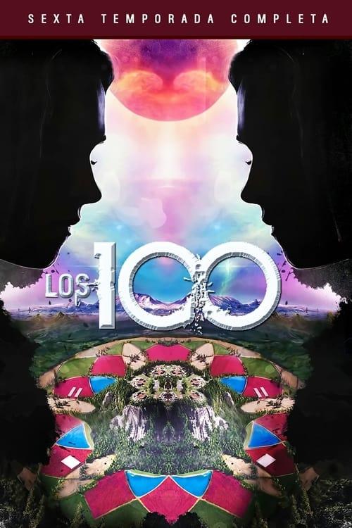 Temporada 6 : Los 100