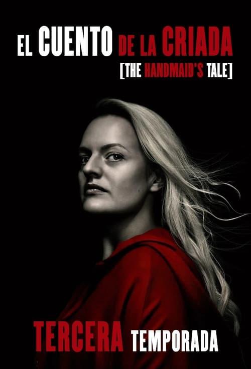 Temporada 3 : El cuento de la criada