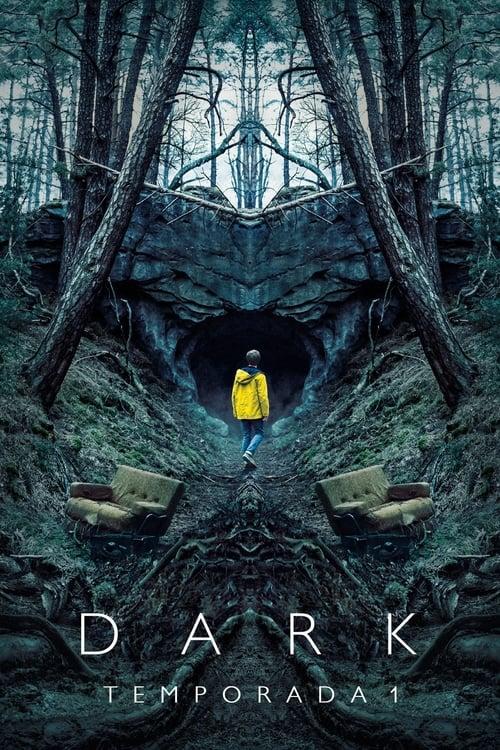 Temporada 1 : Dark