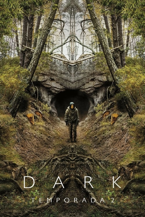 Temporada 2 : Dark