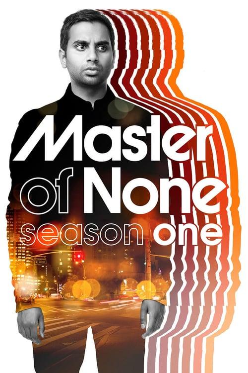 Temporada 1 : Master of None