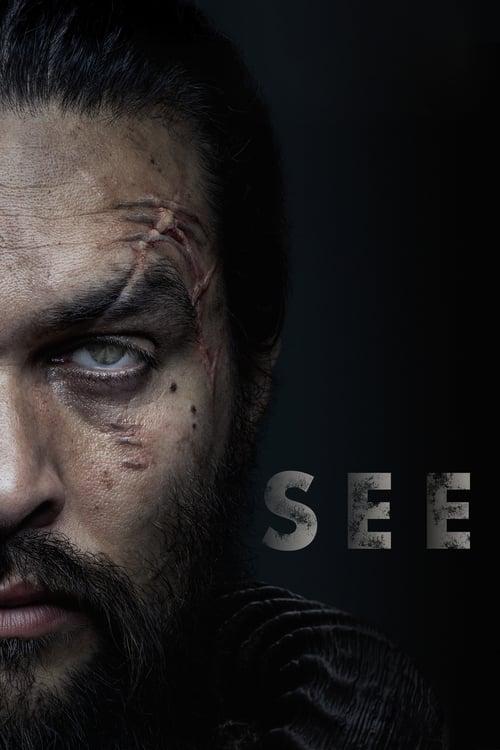Temporada 1 : See