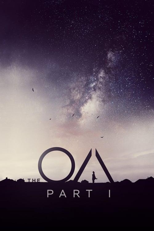 Temporada 1 : The OA