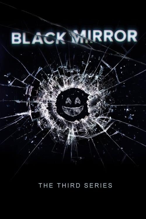 Temporada 3 : Black Mirror