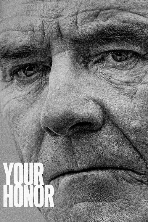 Temporada 1 : Your Honor