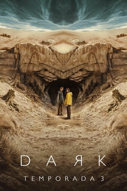 Temporada 3 : Dark