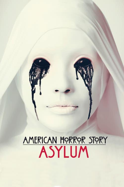 Asylum : American Horror Story