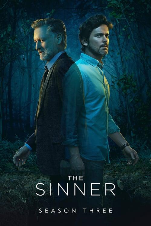 Temporada 3 : The Sinner