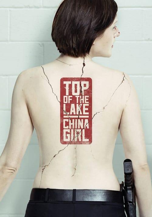 Temporada 2 : Top of the Lake