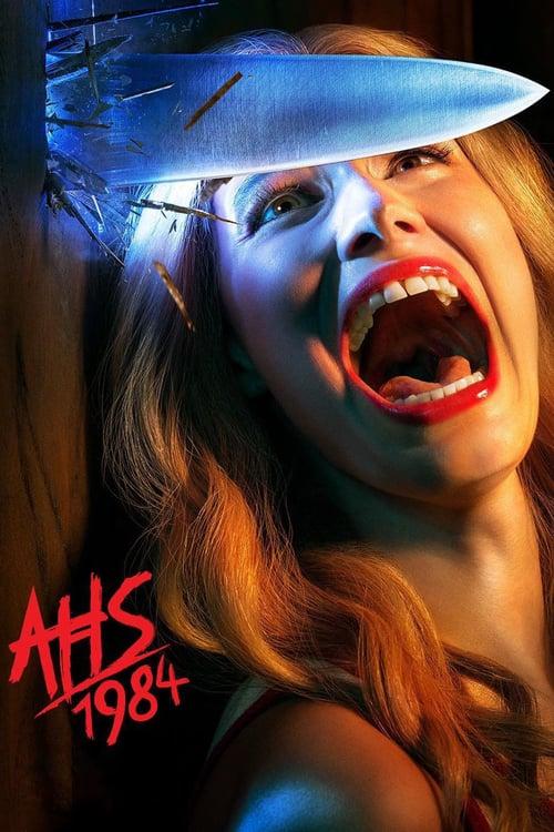 1984 : American Horror Story
