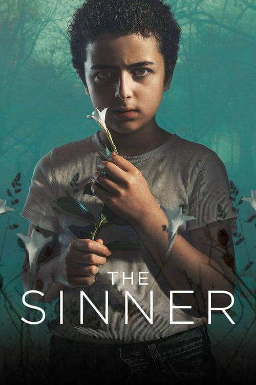 Temporada 2 : The Sinner