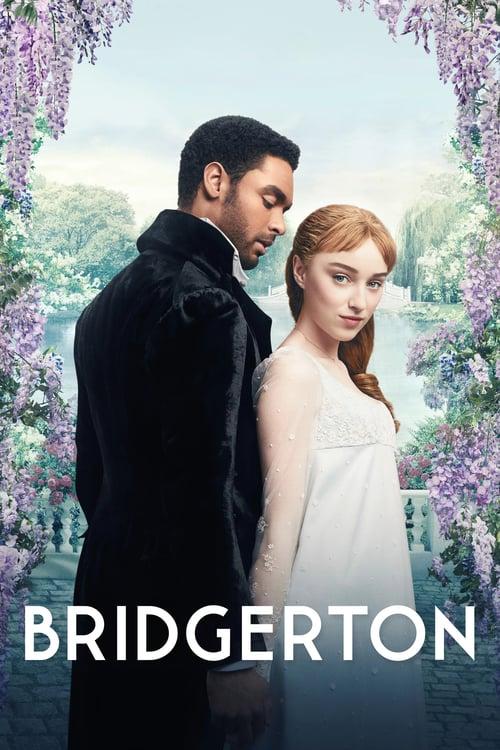 Temporada 1 : Los Bridgerton