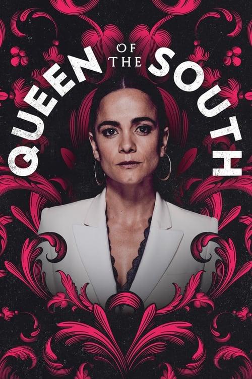 Temporada 5 : Queen of the South