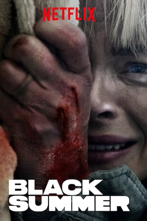 Temporada 1 : Black Summer