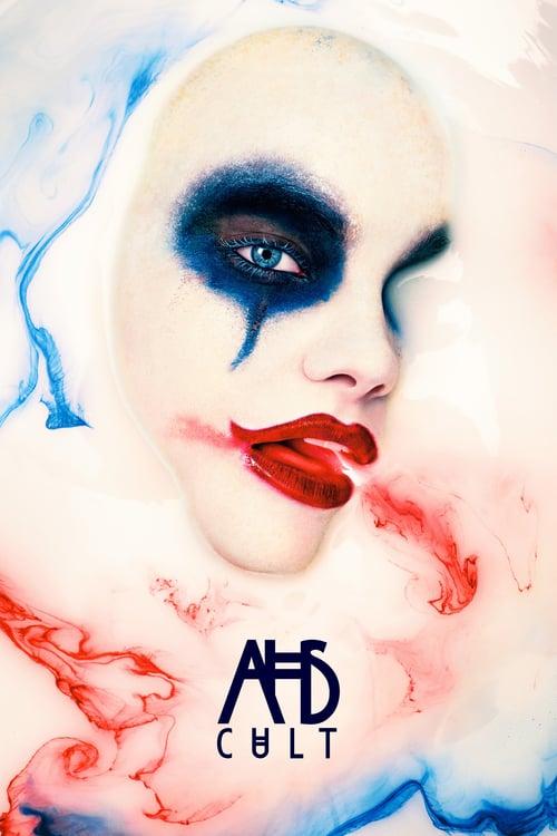 Cult : American Horror Story
