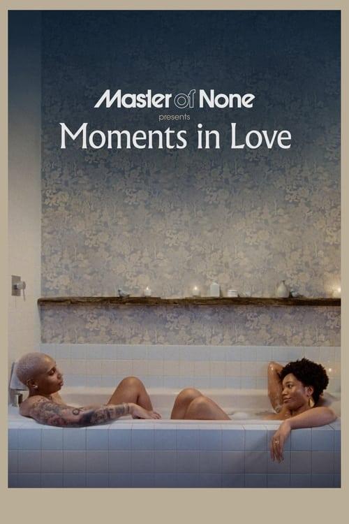 Temporada 3 : Master of None