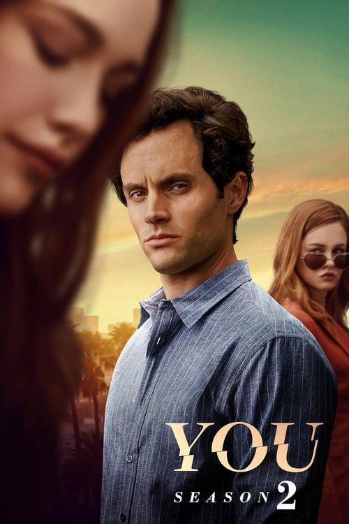 Temporada 2 : YOU
